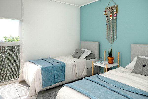 MDA-Los-Tilos_Depto_Dormitorio-Sec_v00_01