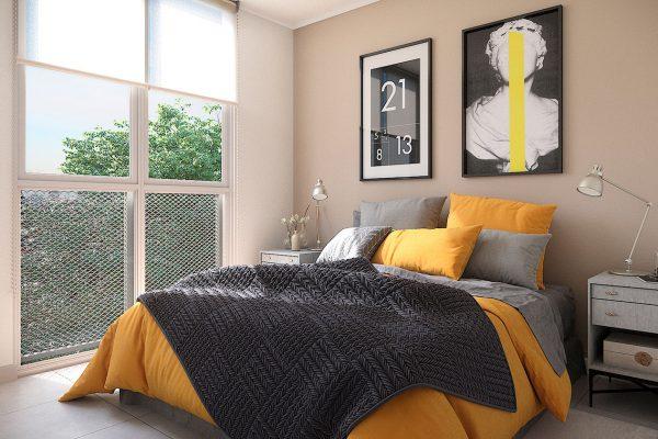 MDA-Los-Tilos_Duplex_Dormitorio-PPal_v00_01