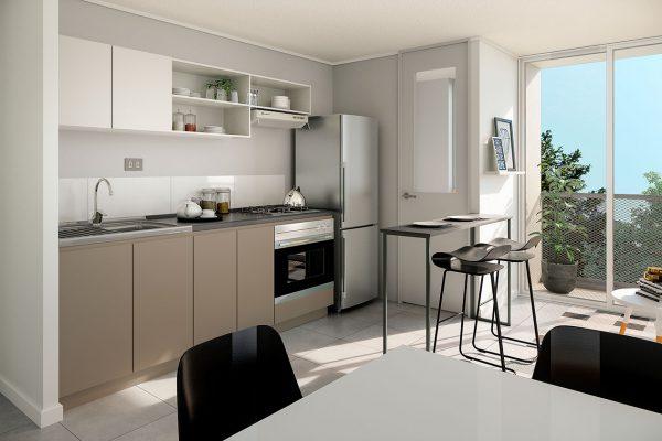MDA-Los-Tilos_Depto_Cocina_v00_cambio-de-cocina-color_01
